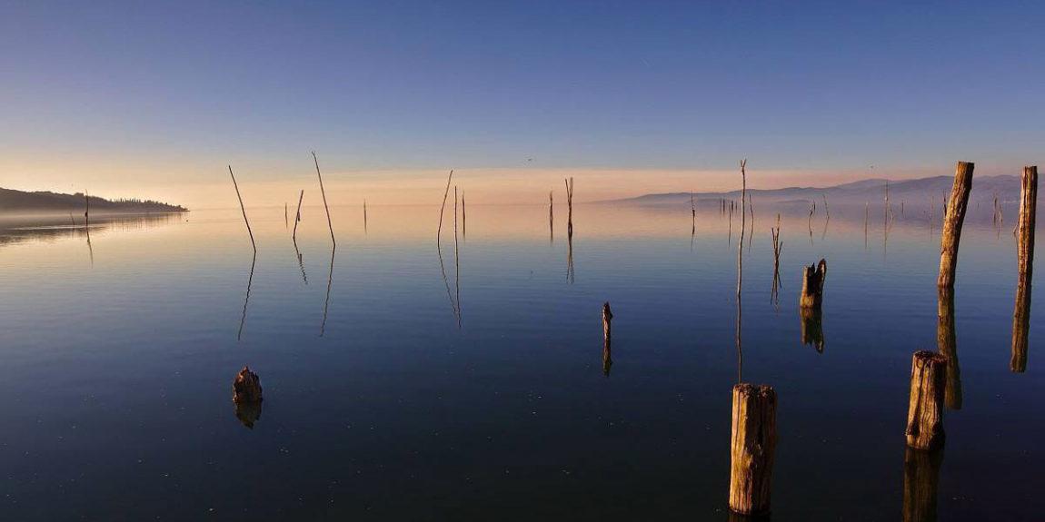 lago1.jpg