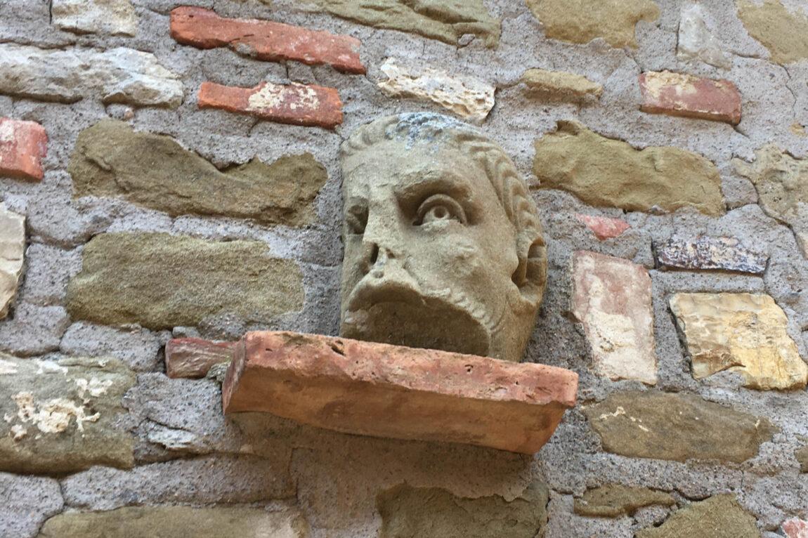 Castel-Rigone-tra-barbari-e-miracoli-scaled.jpeg