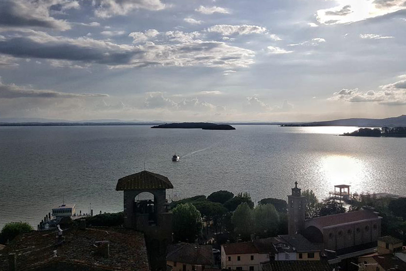 Panorami-di-Passignano.jpeg