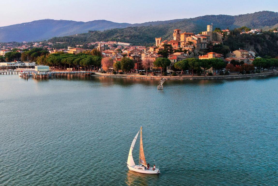 Panorami-di-Passignano2.jpg