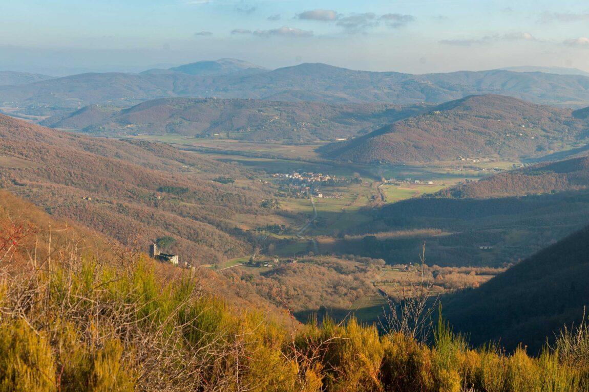 Sfiorando-i-mille-metri-1_©-Daniele-Toccacelo-scaled.jpg