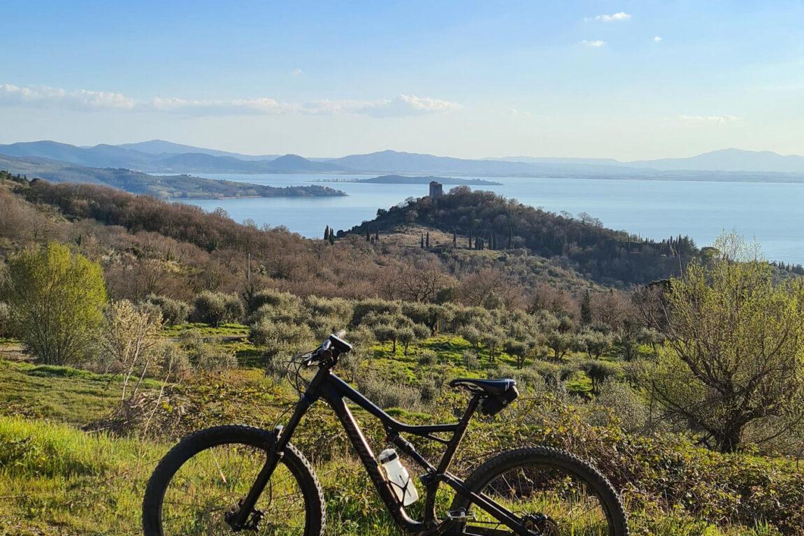 Bici-panorami-e-foto.jpg