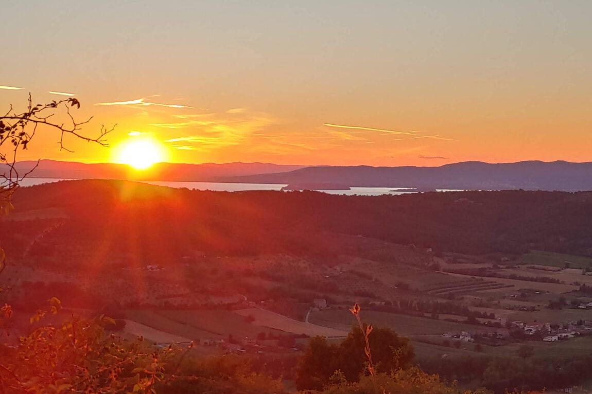 Emozioni-al-tramonto.jpg