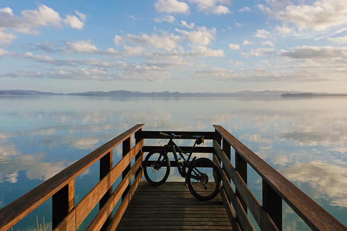 Giro-del-lago-tra-borghi-e-bellezza-Daniele-Toccacelo.jpeg