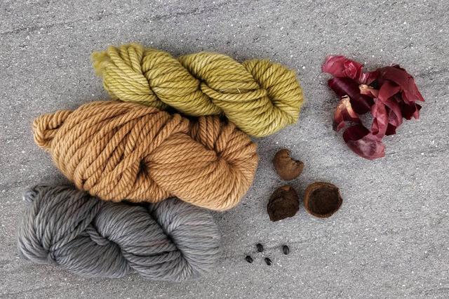I-colori-dalle-piante_Elena-Villa.jpg