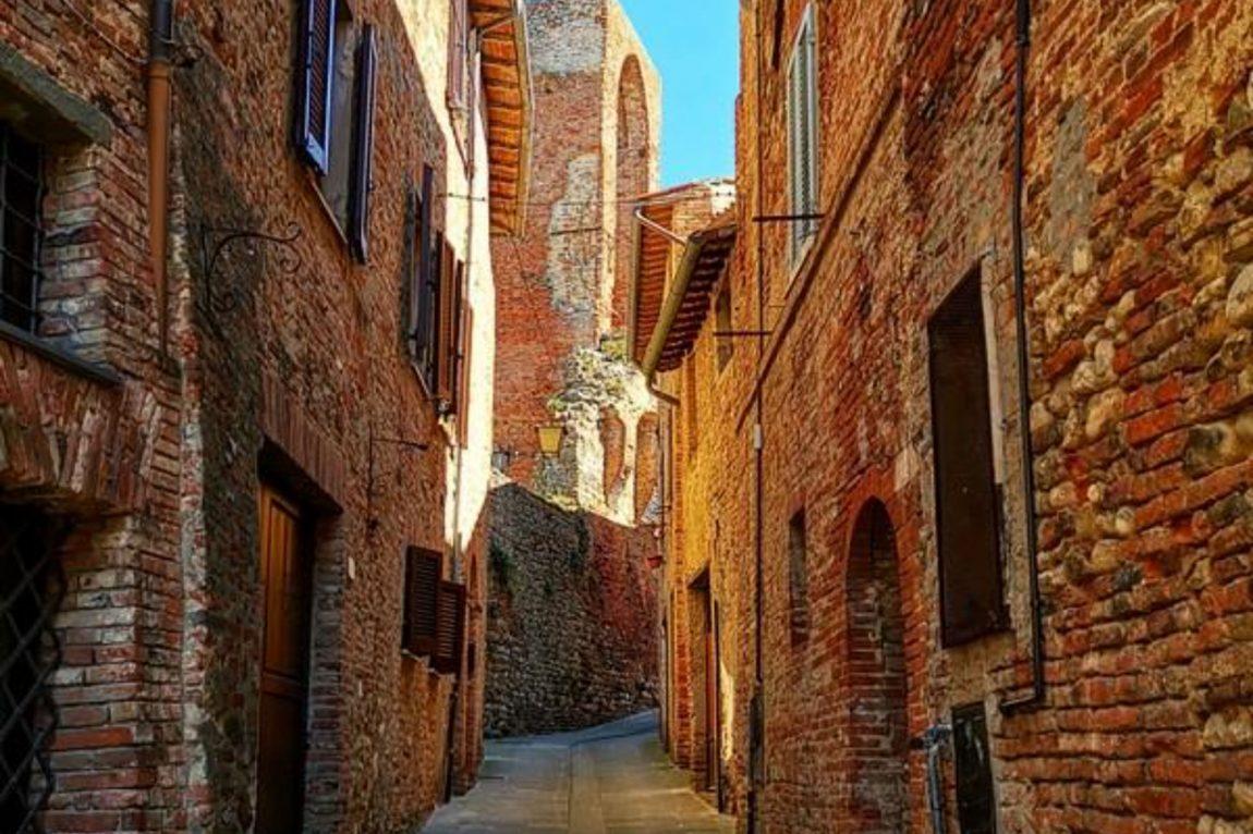 Città-della-Pieve_Francesca-Cardinali.jpg