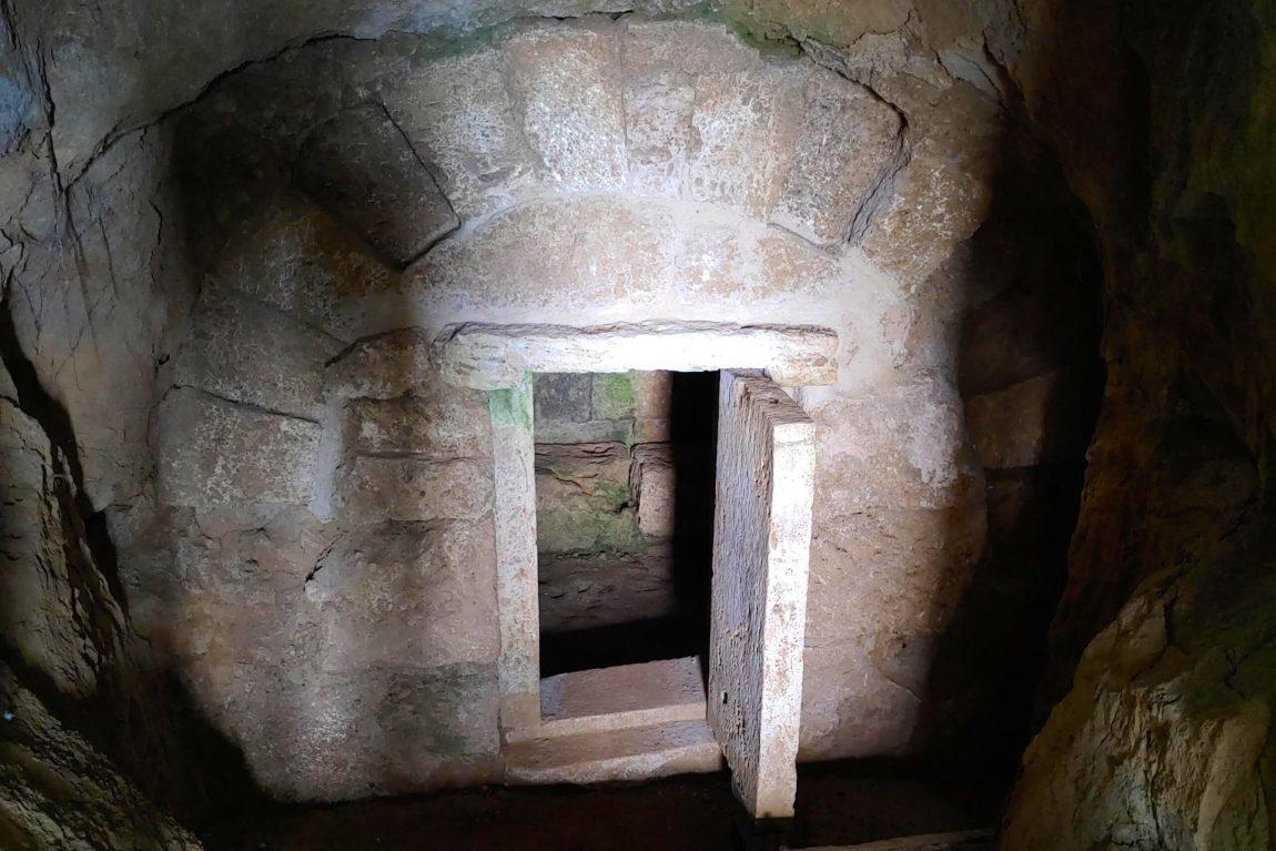 Etruschi-tra-i-laghi-scaled.jpg