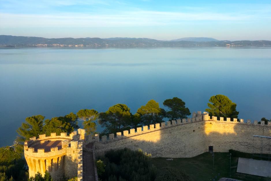 castiglione-del-lago_Francesca-Cardinali.png